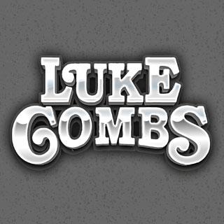 Luke Combs